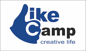 like_camp